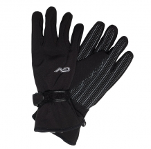 Gants softshell - Softshell gloves